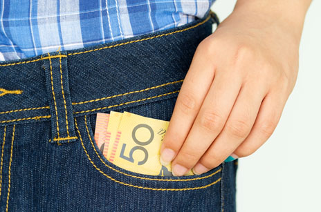 payday loans for bad credit no brokers